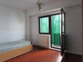 Apartament 3 camere Unirii - Delea Noua