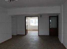 Vanzare Apartament 4 Camere Deosebit Piata Victoriei