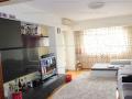 Vanzare Apartament 4 camere-Vedere Superba Biblioteca Nationala