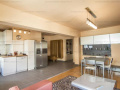 Vanzare Apartament 3 Camere Unirii-Fantani