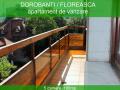 Dorobanti / Floreasca: apartament imobil 1998, zona linistita