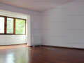 Primaverii - Dorobanti: apartament in vila, 110 mp