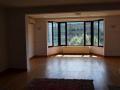 Vanzare Apartament Deosebit-Priveliste Unica Gradina Minovici