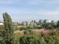 Apartament 2 camere cu vedere panoramica - Floreasca