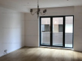 Floreasca Lac: Apartament lux, 2 camere, imobil elegant