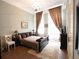Apartament 3 camere mobilat si utilat Unirii - Centrul Vechi