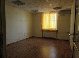 Iancu de Hunedoara, apartament renovat