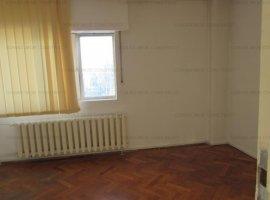 Vanzare Apartament 3 Camere-Unirii