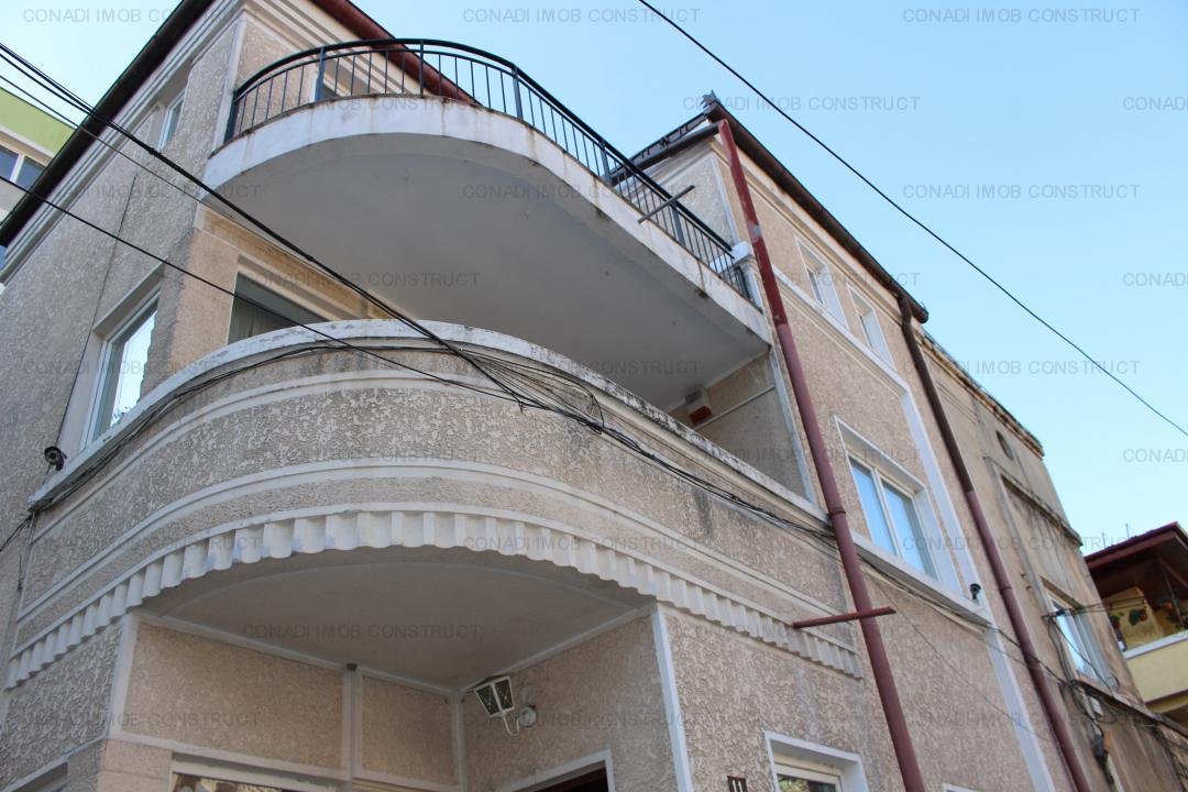 Inchiriere Vila Unirii-Ideala Investitie