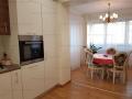 Vanzare Apartament 3 Camere LUX-Aviatiei Crystal Palace