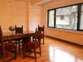 Parcul Verdi - Floreasca: apartament 4 camere, generos