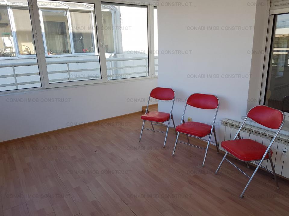 Inchiriere Apartament 3 Camere LUX Primaverii