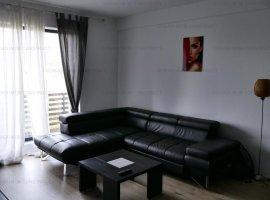 Vanzare Apartament 2 Camere cu gradina-Baneasa