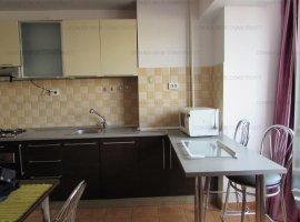 Vanzare Apartament 2 Camere Piata Alba Iulia