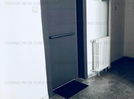Vanzare Apartament 2 Camere Lux - Nerva Traian
