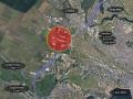 2.Terenuri Industriale Chitila – Rudeni (Chitila Logistic Park CTP)