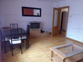Inchiriere Apartament 3 Camere Lux - Zona JW Marriott