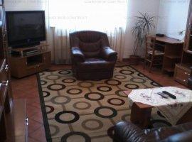 Dorobanti - Floreasca, apartament 3 camere