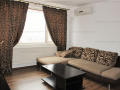 Stefan cel Mare: apartament 3 camere, imobil anvelopat recent