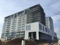 Loft Penthouse Barbu Vacarescu 4 camere