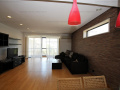 Herastrau: apartament superb 4 camere, parc, vedere frumoasa