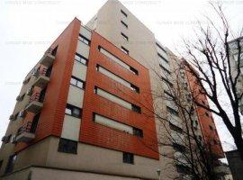 Titulescu - apartament 2 camere imobil 2008