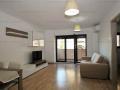 Piata Victoriei - Banu Manta, inchiriere apartament 2 camere lux, nou