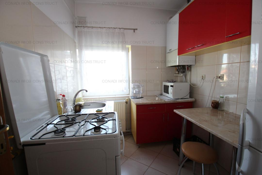 Vanzare Apartament 2 Camere in Vila-Cotroceni