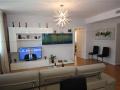 Polona - Apartament lux, imobil nou, mobilat, gata de mutare