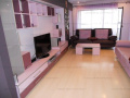 Vanzare Apartament 2 Camere Octavian Goga + Boxa si Loc Parcare
