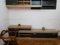 Primaverii - Maxim Gorki, apartament 3 camere, inchiriere