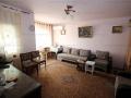 Apartament 2 camere de vanzare Zona Drumul Sarii Lidl