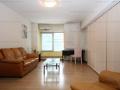 Vanzare Apartament 2 Camere Unirii-Biblioteca Nationala