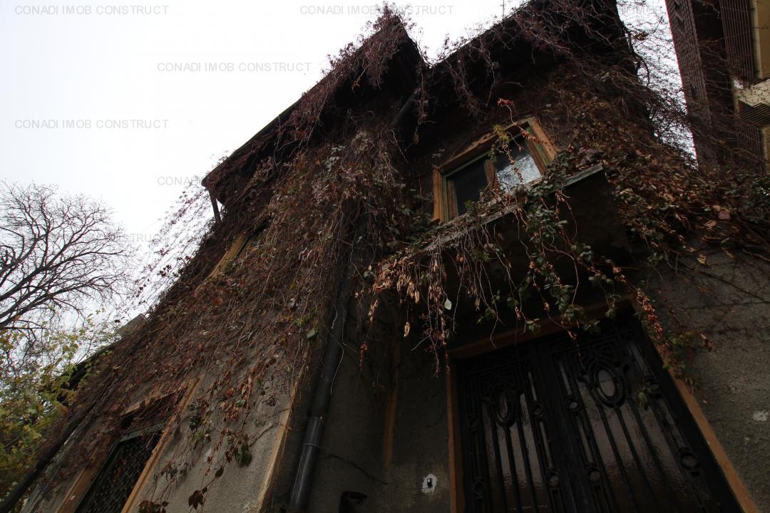 Proprietate vanzare,  Floreasca, necesita renovare completa