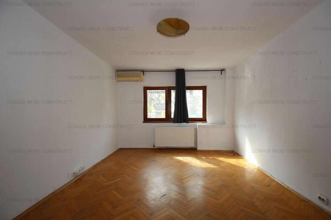 Inchirere Apartament 2 Camere Dorobanti-Ideal Spatiu Birou