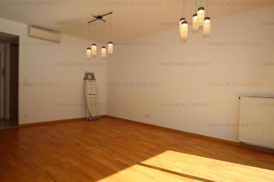 Inchiriere Apartament Lux-Baneasa-Aleea Privighetorilor