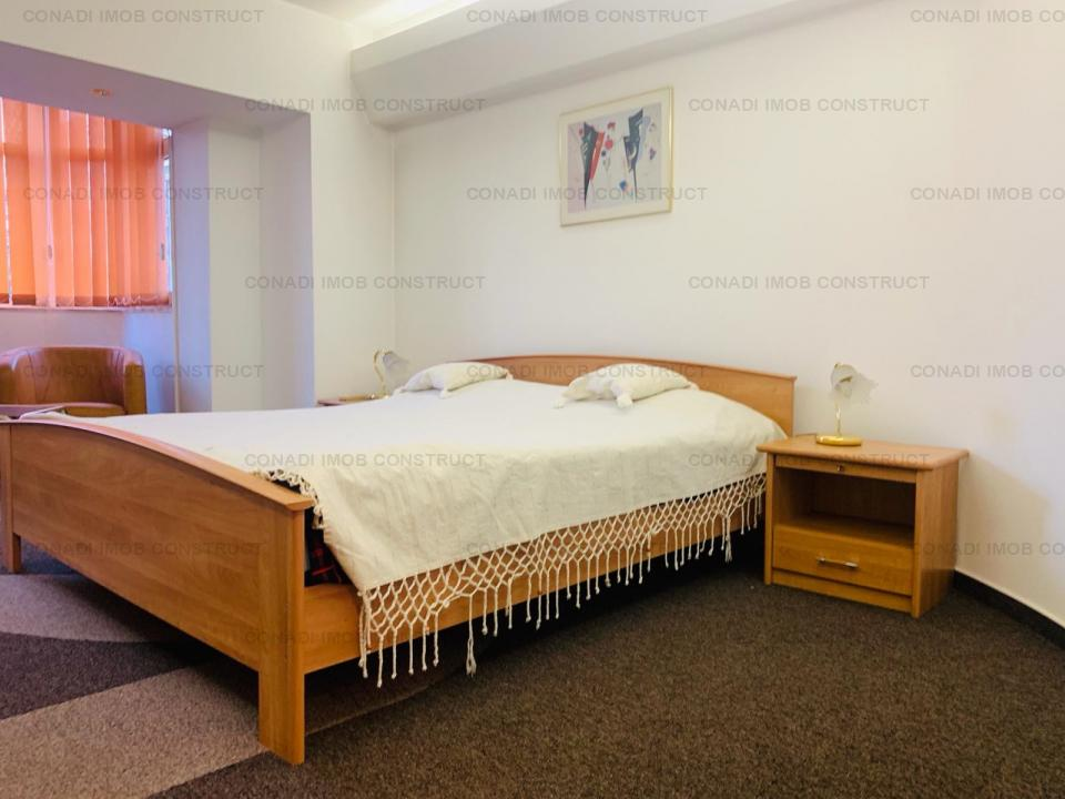 Apartament 2 camere ultracentral,  mobilat si utilat complet!