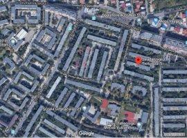 Apartament cu 3 camare de inchiriat zona  Constantin Brancoveanu - Drumul Gazarului
