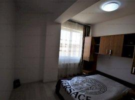 Apartament 2 camere in Militari Residence spre inchiriere