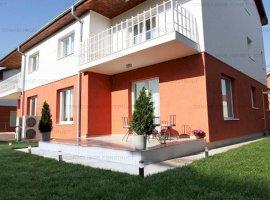 Casa in Duplex - Pipera