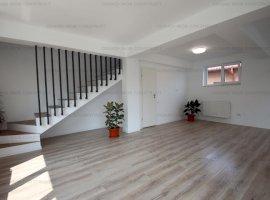 casa individuala - Tunari