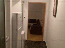 Inchiriez apartament 2 camere Banat