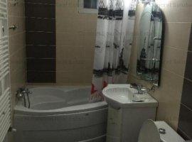 Inchiriez apartament 3 camere de lux Ultracentral