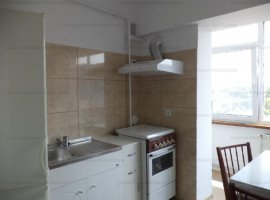 Inchiriez  2camere Ultracentral