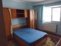 Inchiriez 3 camere Calea Bucuresti