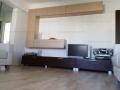 Inchiriez apartament 2 camere Gavana III