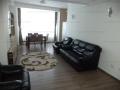 Inchiriez apartament bloc nou central