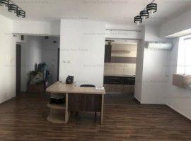 Inchirirez apartament 2 camere Ultracentral