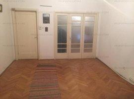 3 camere - Pache Protopopescu
