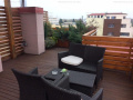 Penthouse 3 camere